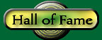 FunTrivia.com Hall of Fame