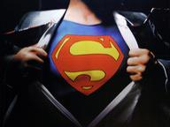 Superman Quizzes, Trivia and Puzzles