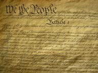 Quiz about American Constitutional Amendments