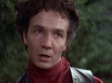 Quiz about Bond Mania