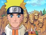 Particularities of the Narutoverse