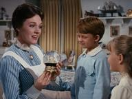 Mary Poppins  Quizzes, Trivia and Puzzles