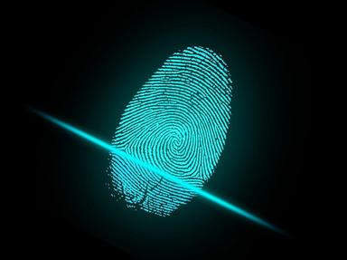 Forensic Science Quizzes, Trivia and Puzzles