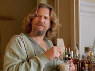 Big Lebowski The  Quizzes, Trivia and Puzzles
