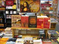 Dan Brown Quizzes and Dan Brown Trivia -- Fun Trivia