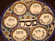 Passover Quizzes, Trivia and Puzzles
