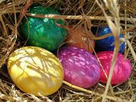 Easter Quizzes, Trivia and Puzzles