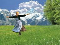 Sound Of Music The  Quizzes, Trivia and Puzzles