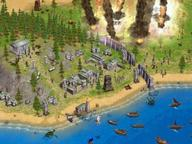 Age of Mythology Quizzes, Trivia and Puzzles