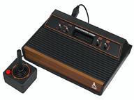 Atari Games Mixture Quizzes, Trivia and Puzzles