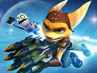 Ratchet and Clank All 4 One Quizzes, Trivia and Puzzles