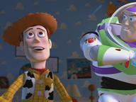 Toy Story Quizzes, Trivia and Puzzles