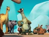 Ice Age Quizzes, Trivia and Puzzles