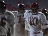 Remember the Titans  Quizzes, Trivia and Puzzles