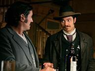 Deadwood HBO Quizzes, Trivia and Puzzles