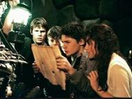 Goonies The  Quizzes, Trivia and Puzzles