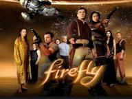 Firefly Quizzes, Trivia and Puzzles