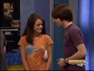 In The Show Drake Josh What Is The Name Of The Movie Theater Where Josh Work