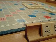 G Quizzes, Trivia and Puzzles