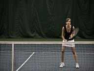 Womens Tennis Association Quizzes, Trivia and Puzzles