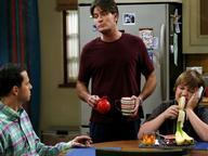 Two And A Half Men Quizzes, Trivia and Puzzles