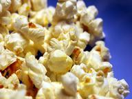 Al  Az Movies Quizzes, Trivia and Puzzles