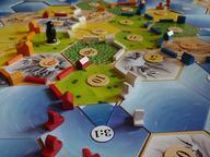 The Settlers of Catan Quizzes, Trivia and Puzzles