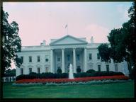 Presidents Families Quizzes, Trivia and Puzzles