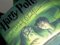 Quiz about The HalfBlood Prince By the Chapters