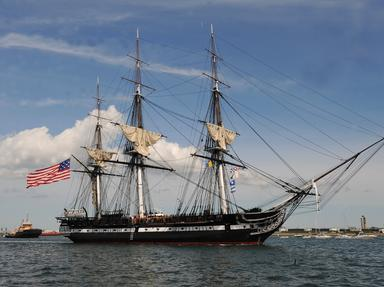 Quiz about Roanoke Island The Lost Colony
