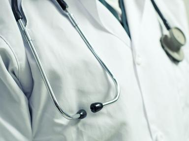 Greys Anatomy  Season 2 Quizzes, Trivia and Puzzles