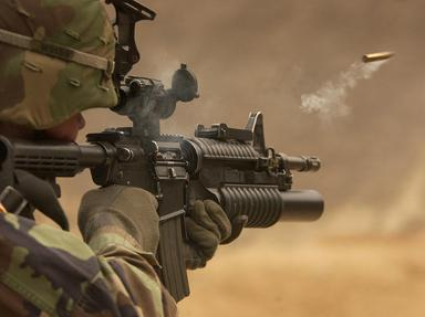 Call of Duty World at War Quizzes, Trivia and Puzzles