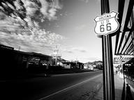 Route 66 Quizzes, Trivia and Puzzles
