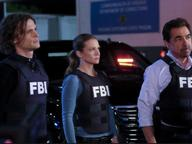 Criminal Minds Quizzes, Trivia and Puzzles
