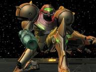 Metroid Prime Quizzes, Trivia and Puzzles