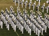 Marching Band and Drum Corps Quizzes, Trivia and Puzzles