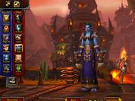 World of warcraft the map trivia quiz world of warcraft quiz about world of warcraft the map gumiabroncs Choice Image