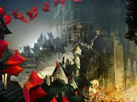 Guild Wars 2 Quizzes, Trivia and Puzzles