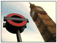 London Underground Quizzes, Trivia and Puzzles