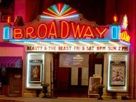 Quiz about Broadway Musicals  Finish the lyric