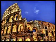 Rome Quizzes, Trivia and Puzzles