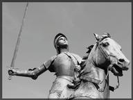 Joan of Arc Quizzes, Trivia and Puzzles