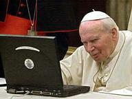 John Paul II Quizzes, Trivia and Puzzles