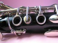 Clarinet Quizzes, Trivia and Puzzles