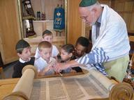 People of Judaism Quizzes, Trivia and Puzzles