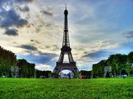 Paris Quizzes, Trivia and Puzzles