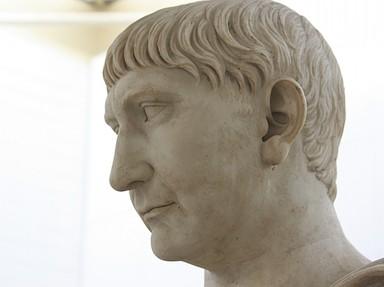 Augustus Quizzes, Trivia and Puzzles