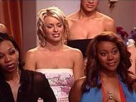 Flavor of Love Quizzes, Trivia and Puzzles
