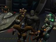 Beast Wars Quizzes, Trivia and Puzzles