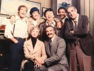 Barney Miller Quizzes, Trivia and Puzzles